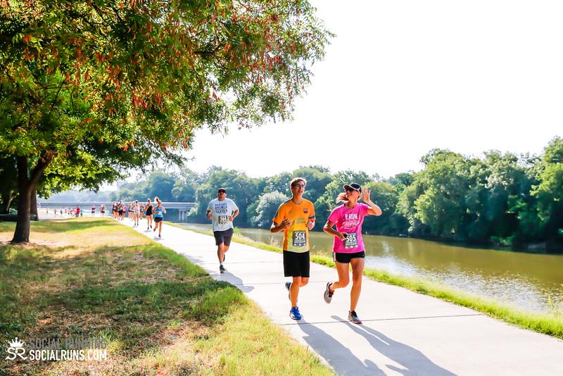 Foodie Run 5k-PT18-Social Running DFW-0115.jpg