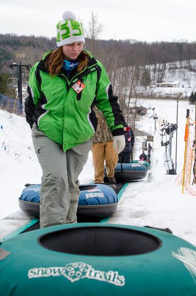 Snow-Trails-5381.jpg