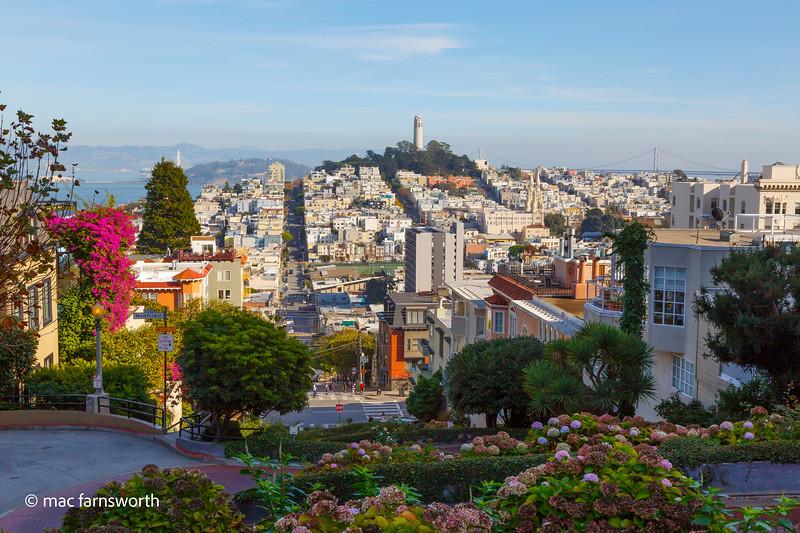 San Francisco011December 01, 2017.jpg