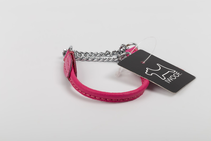 iwoof_designer_dog_accesories_collars_leads_toys_beds_luxury_posh_leather_fabric_tags_charms_treats_puppy_puppies_trends_fashion_bowls-0055.jpg