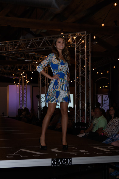 Knoxville Fashion Week Friday-851.jpg