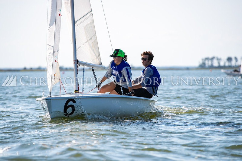 20190910_Sailing_188.jpg
