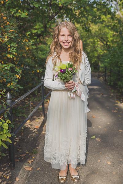 Central Park Wedding - Amiee & Jeff-15.jpg