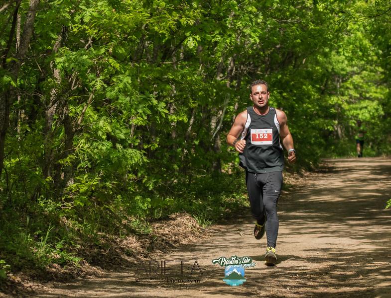 Plastiras Lake Trail Race 2018-Dromeis 10km-204.jpg