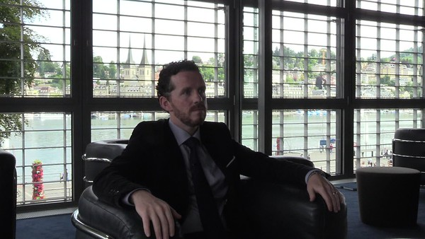 Interview_Videos
