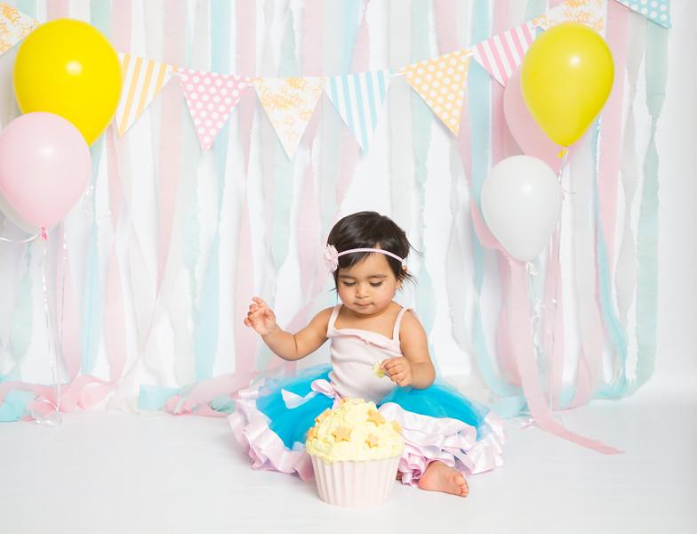 Aathma's Birthday (89).jpg