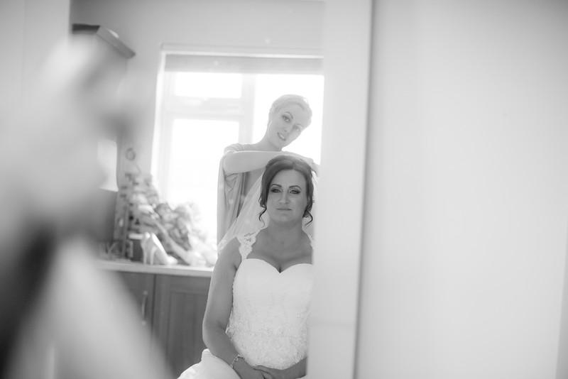 wedding (74 of 788).JPG