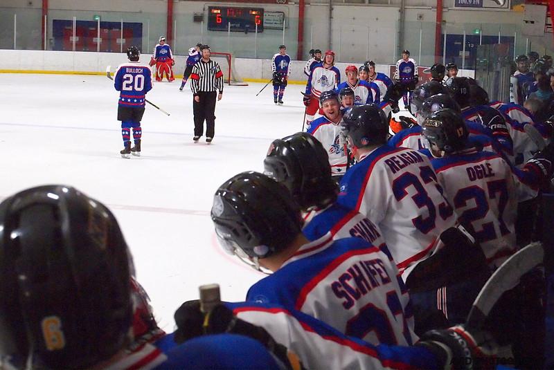 Heritage Junior Hockey League All Star Game 2018 (343).jpg