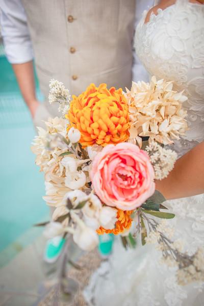 2014 09 14 Waddle Wedding - Bride and Groom-851.jpg