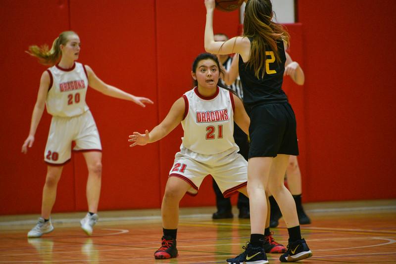 Varsity Girls Basketball-YIS_1470-20200129.jpg