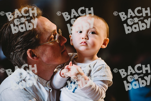 © Bach to Baby 2018_Alejandro Tamagno_Covent Garden_2018-05-05 028.jpg