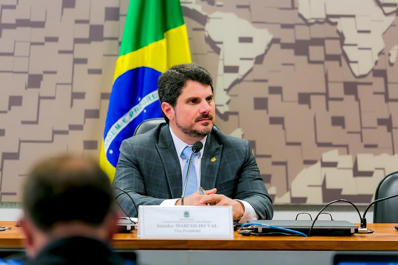 020719 - CRE - Senador Marcos do Val_10.jpg