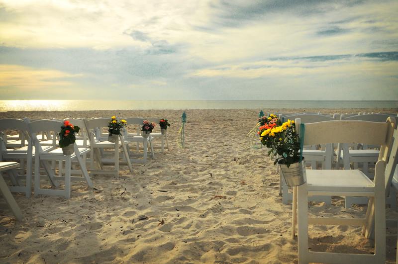 Stina and Dave's Naples Beach Wedding at Pelican Bay 234.JPG