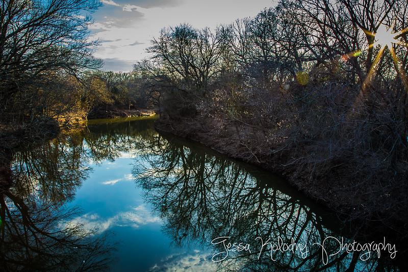 Alton Bridge-1035.jpg