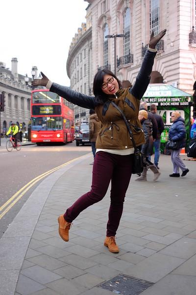 London_20150208_0014.jpg