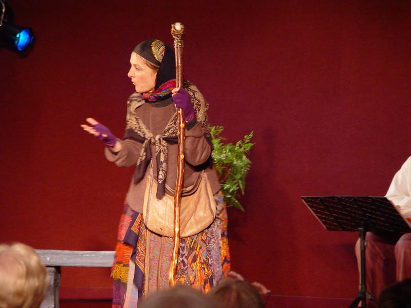 the old crone explaining the plight of Eglamore and Cristobel.jpg