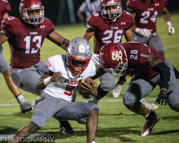 keithraynorphotography southern guilford football page-1-13.jpg