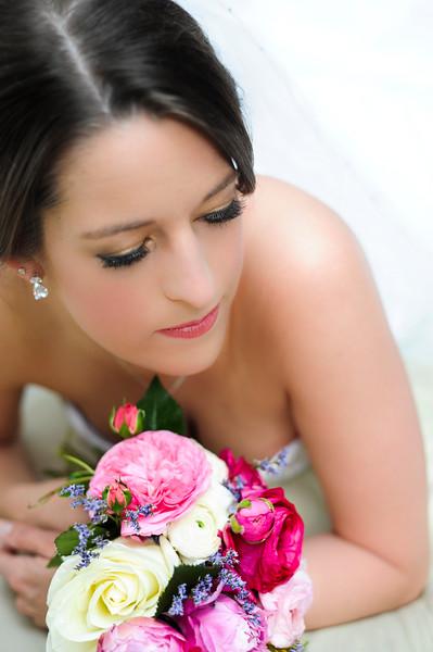 bridals_53.jpg