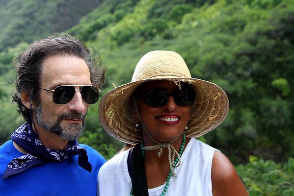 Hawaii July/Aug 2009
