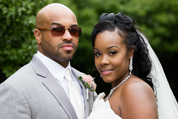 AfterTheVows