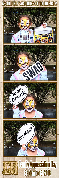 Absolutely Fabulous Photo Booth - (203) 912-5230 -Absolutely_Fabulous_Photo_Booth_203-912-5230 - 180908_155345.jpg