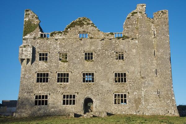 County Clare 16