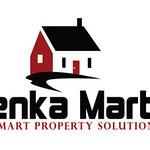 lenka-martin-logo.jpg