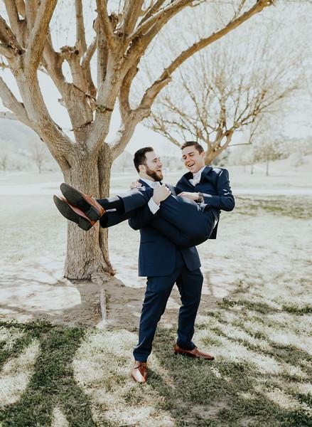 Casey-Wedding-6714.jpg