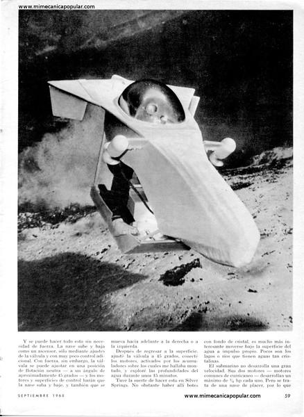construya_submarino_deportivo_para_un_solo_hombre_septiembre_1968-02g.jpg