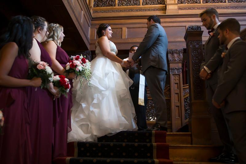 Marissa & Kyle Wedding (202).jpg