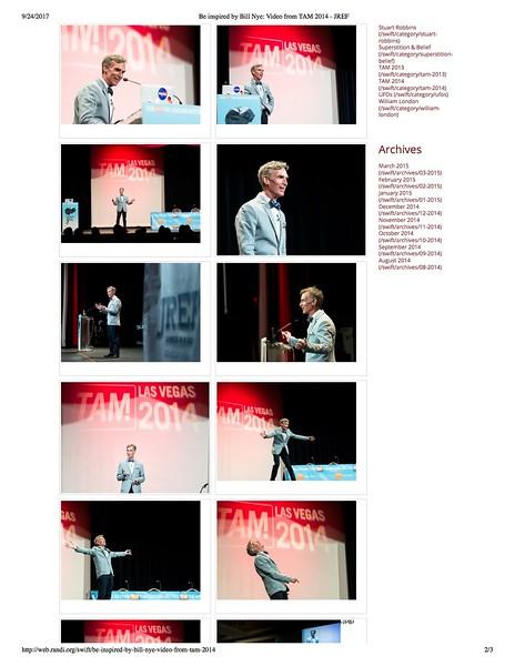 Be inspired by Bill Nye_ Video from TAM 2014 - JREF-2.jpg