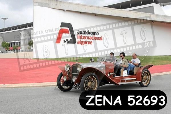 ZENA 52693.jpg