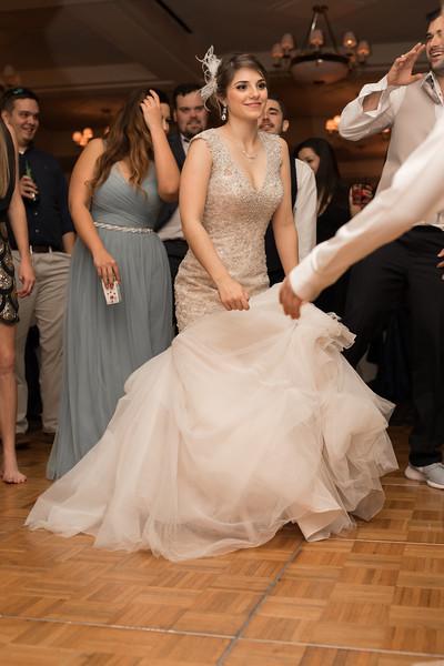 Houston Wedding Photography ~ Brianna and Daniel-2001.jpg