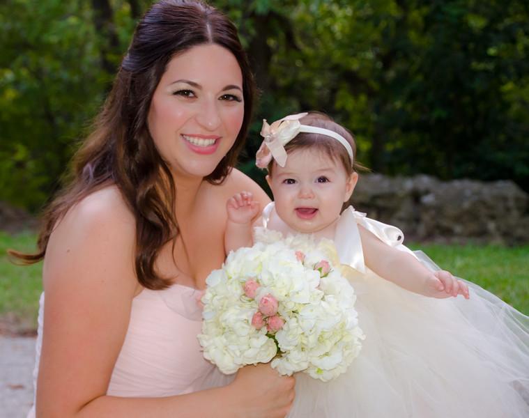 Andrew & Stefani Wedding Ceremony 2014-BJ1_5294.jpg