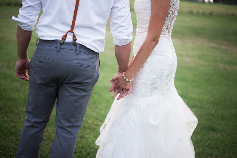 DEVON & ERIC WEDDING-643.jpg