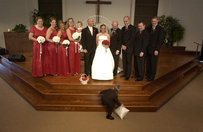 032_weddings.jpg