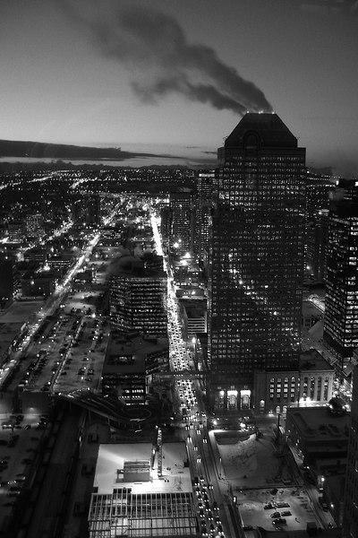 CalgaryTower01.jpg