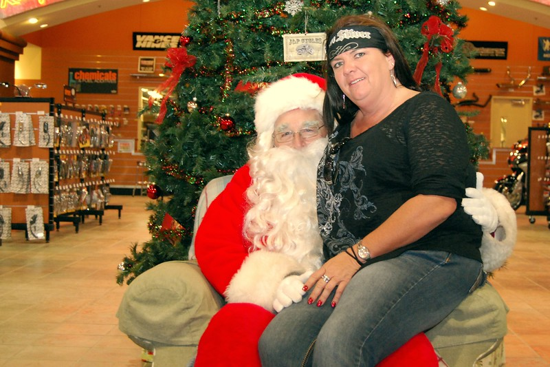 2013 Santa visits J&P Cycles Florida Superstore (67).JPG