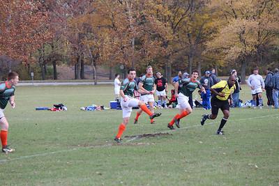 2012-10-20 at South Side Irish