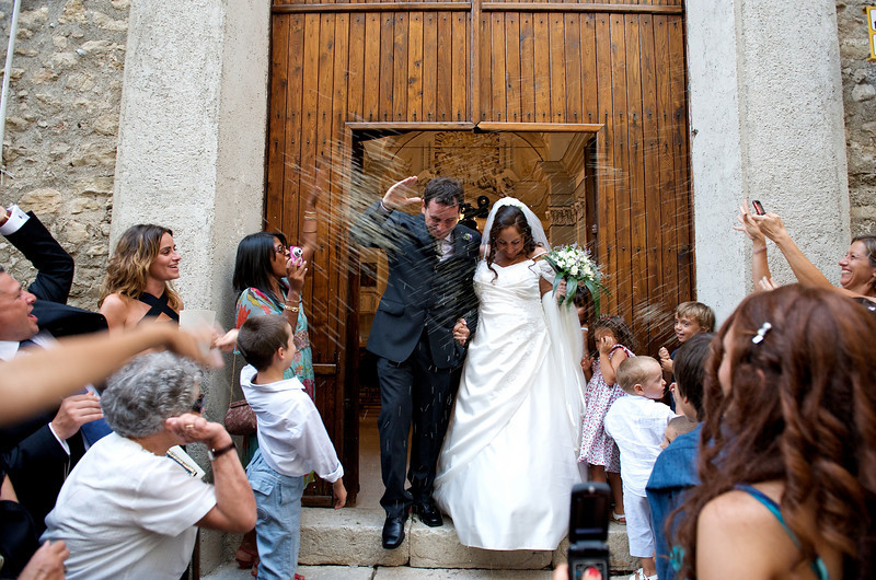 wedding-marianna-2009-0743.jpg