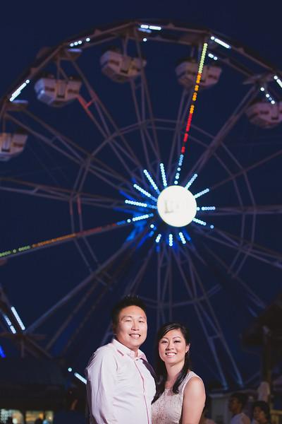 marcus-huong-engagement-0419.jpg
