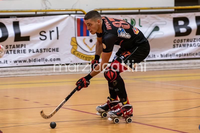 20-10-03 Sarzana-Montebello10.jpg