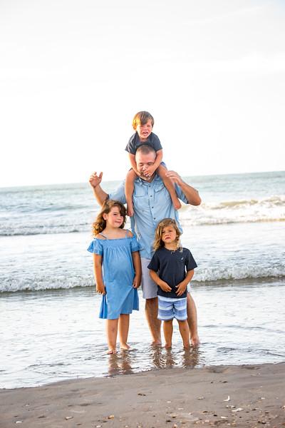 Family beach photos-64.jpg