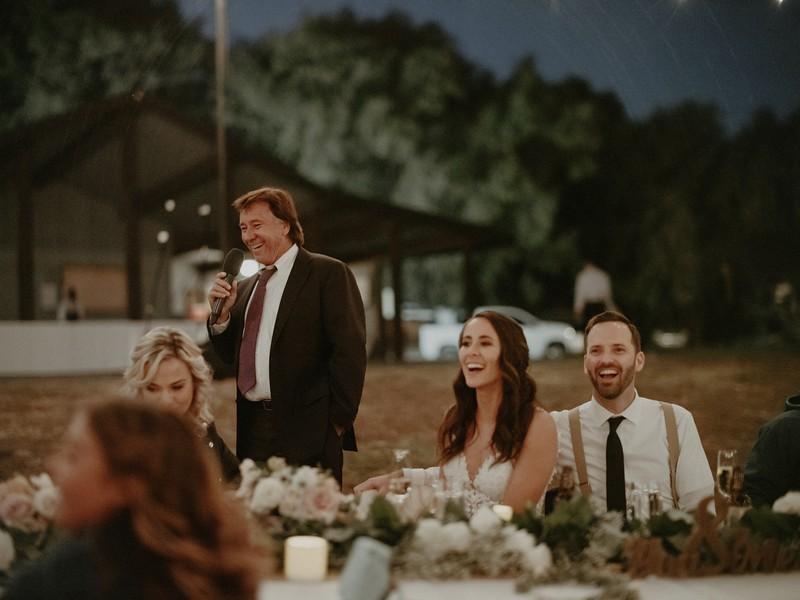 Jenn&Trevor_Married266.JPG