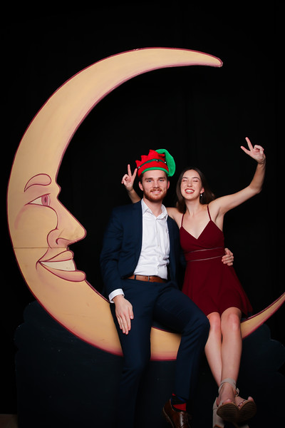 Nisa Holiday Party 12.21.2019-194.jpg