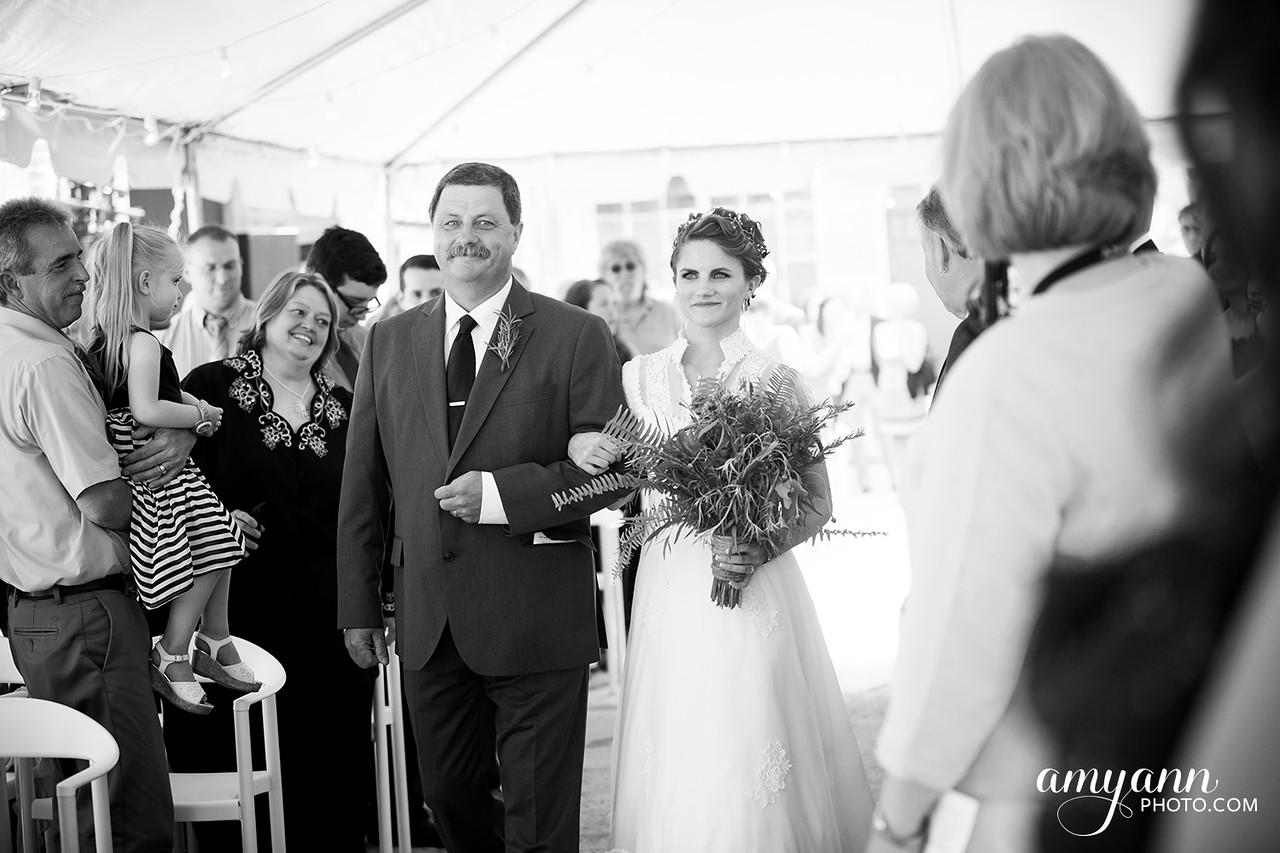 jilljonathan_weddingblog071