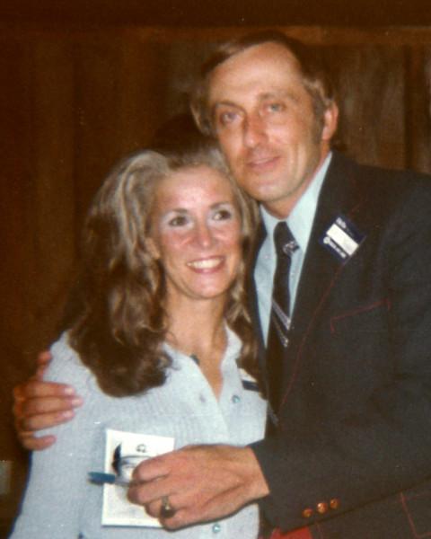 Phil_and_Joan_jpg.jpg