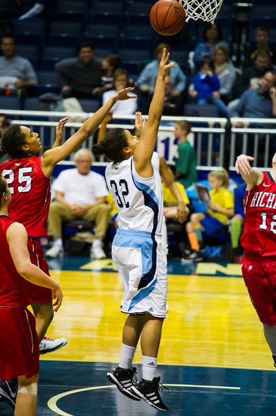 URI Women - Richmond-107.jpg
