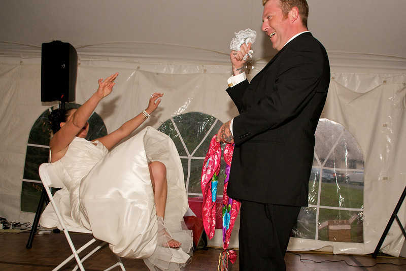 erin_dave_wedding_264.jpg
