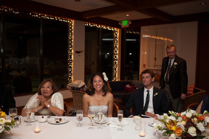20121124 Krysia James Wedding_272_1642.jpg